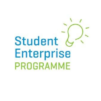 StudentEntProg