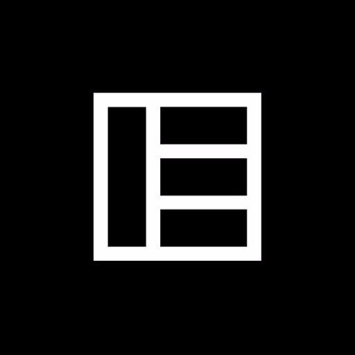eonora com on Twitter: