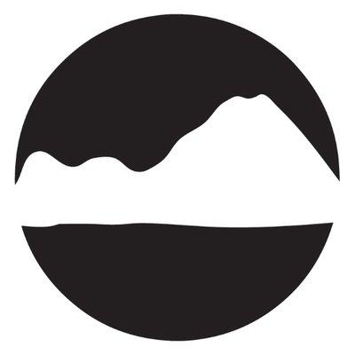 Oklahoma Arts Institute (@oaiquartz) Twitter profile photo