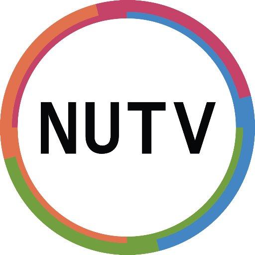 @NUTV_UofC