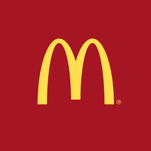 @McDonalds_PER