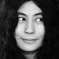 Yoko Ono Bot