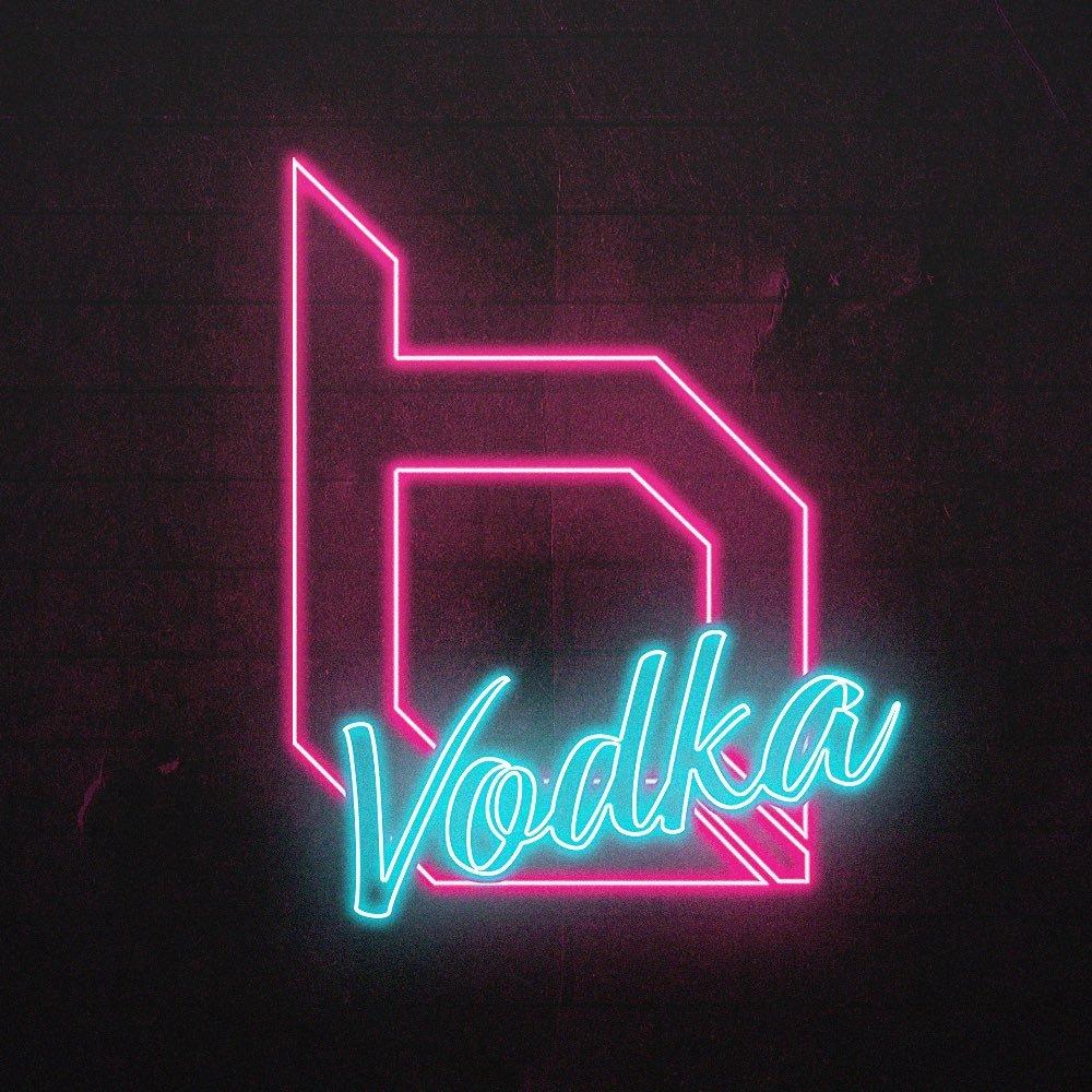 Obey_Vodka