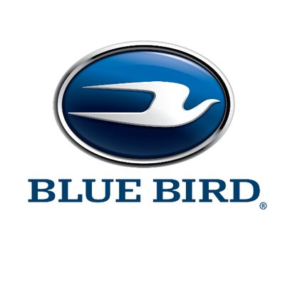 Blue Bird Corp Bluebirdbuses Twitter