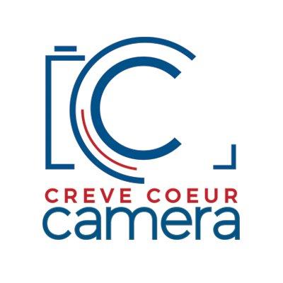 Creve Coeur Camera (@CCCameraSTL) | Twitter