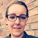 Claudia Groß - @claudiagross85 - Twitter