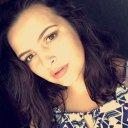 Adela Smith - @7adelasi35 - Twitter