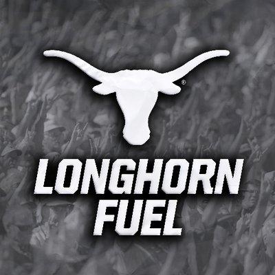 Ut Sports Nutrition Longhornfuel Twitter