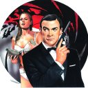 007collector (@007collector) Twitter