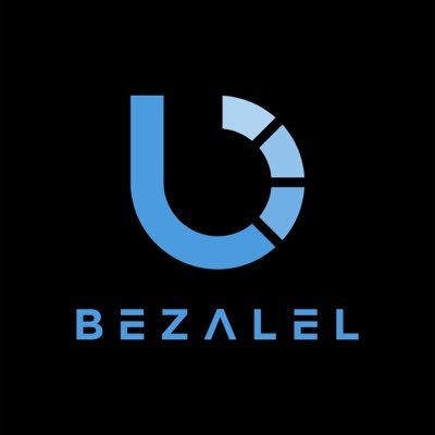 Bezalel Coupons and Promo Code