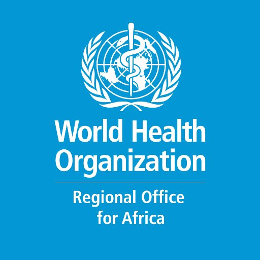 @WHOAFRO