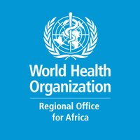 WHO African Region ( @WHOAFRO ) Twitter Profile