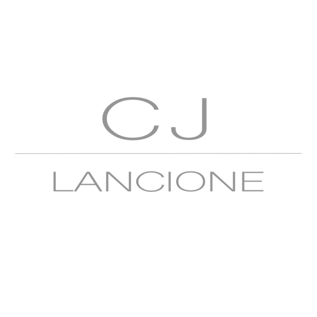 CJ Lancione's profile