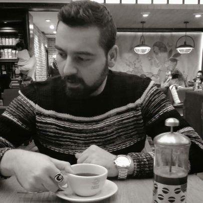 Habib Güler