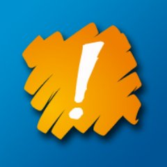 SpecialEffect (@SpecialEffect) Twitter profile photo