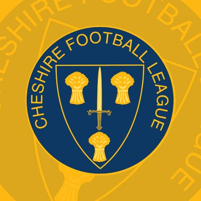 Image result for cheshire association football league