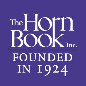 The Horn Book (@HornBook) Twitter profile photo
