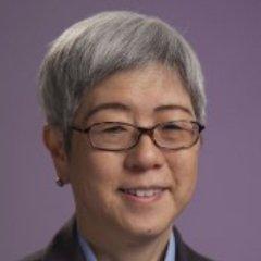 Ann Umemoto
