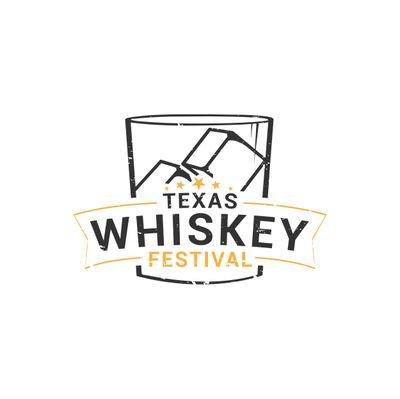 Texas Whiskey Fest