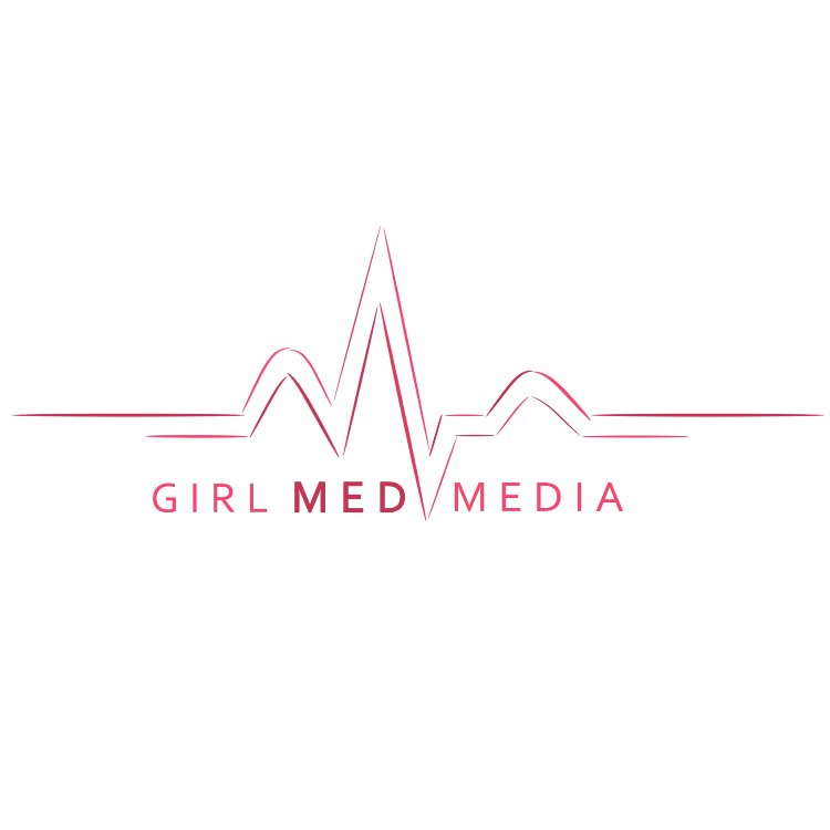 Girl Med Media ( GirlMedMedia)   Twitter 7fb00aef532