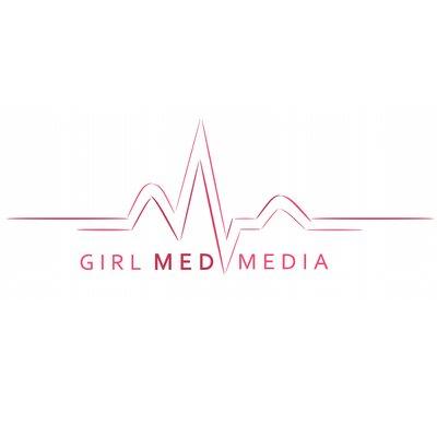 Girl Med Media Girlmedmedia Twitter