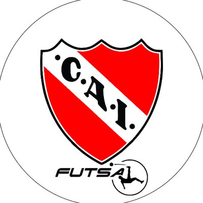 CAI Futsal (@CAIFutsal) | Twit...