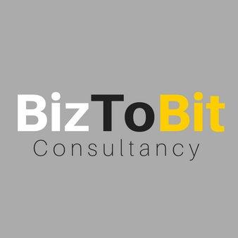 BizToBit Consultancy