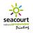 Seacourt
