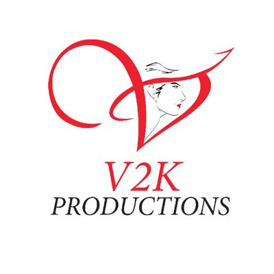 V2K Productions on Twitter: