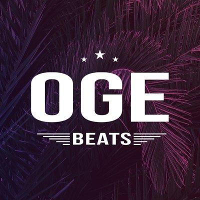 OGE BEATS on Twitter: