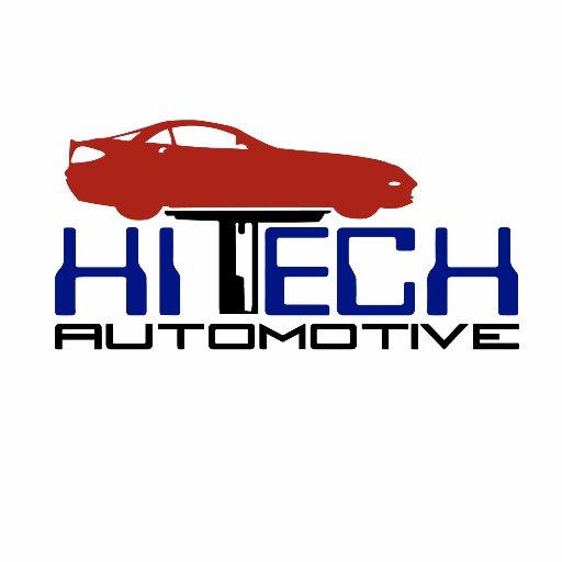 Hi Tech Automotive >> Hi Tech Automotive Hitechaustin Twitter