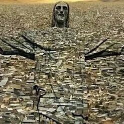 Frases De Favelado On Twitter Que Seja Feita A Vontade De Deus