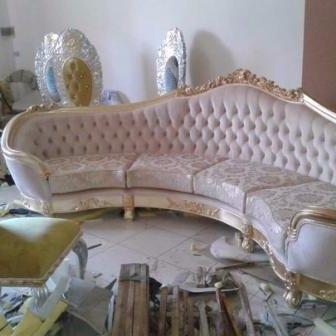 aura furniture