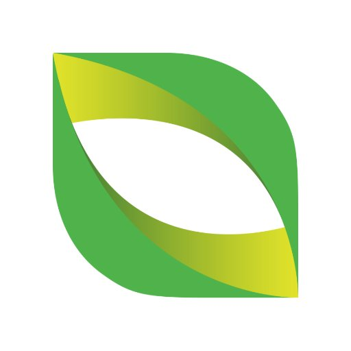 mozo.com.au