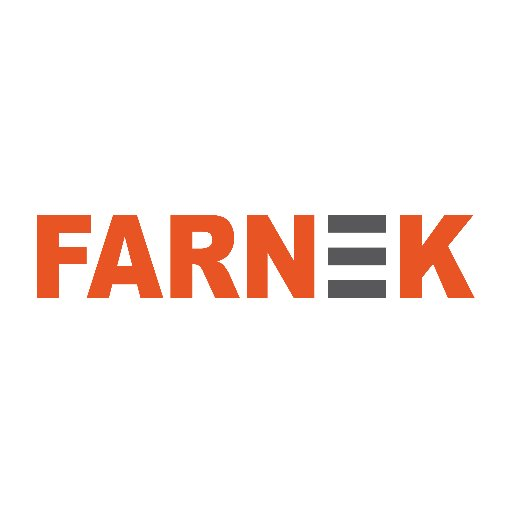 @FarnekServices