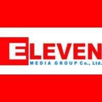 ElevenMyanmar's Photos in @elevenmyanmar Twitter Account