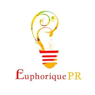 Entry-Level Communications Assistant at Euphorique PR