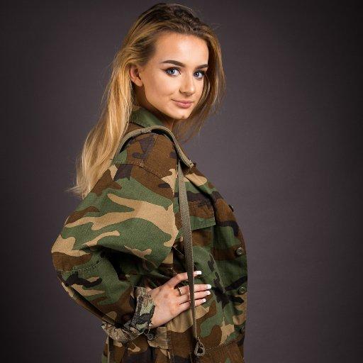 Ayr Army Stores (@AyrArmyStore) | Twitter