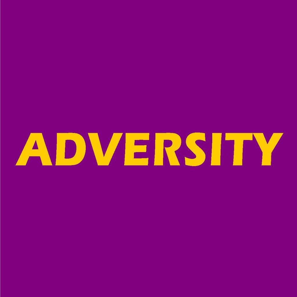 Adversity The Webseries