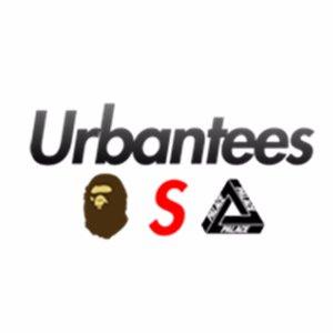 abd43dc02af Urbantees ( victoriawhitekk)