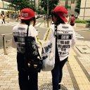 あきちゃん (@13_akichan) Twitter