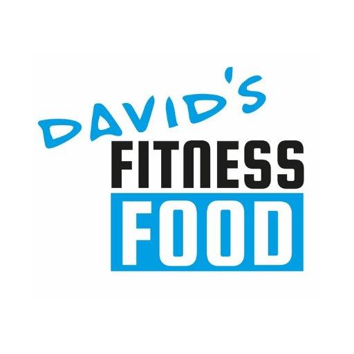 @d_fitnessfood