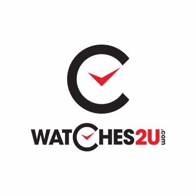 @Watches2U