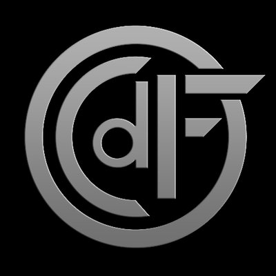 cdfmastercraft