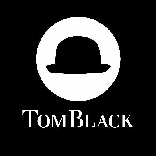 @tomblack_es