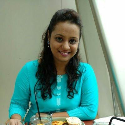 Rachana Merchant