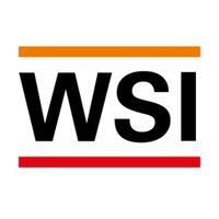 Wirtschafts- und Sozialwissenschaftliche Institut (WSI)