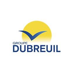 @GroupeDubreuil
