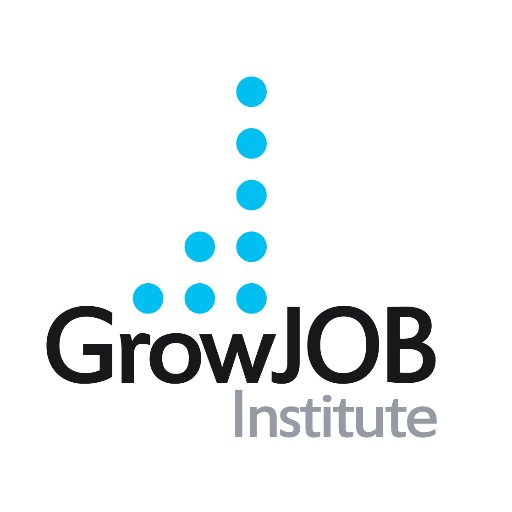 @GrowJOB
