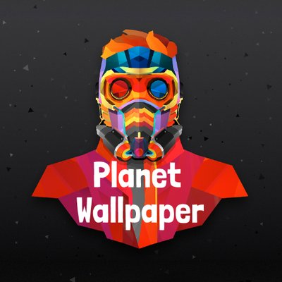 Planet Wallpaper On Twitter Works Best With Iphone Home Screen